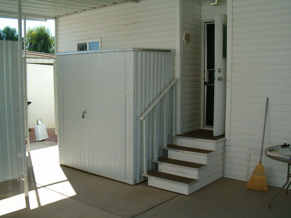 discount sheds quality arizona storage sheds wood sheds metal